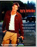 Ty's Tricks