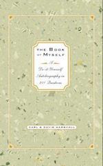 The Book of Myself