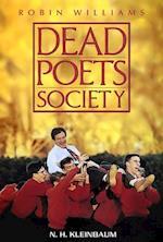 Dead Poets Society af N H Kleinbaum