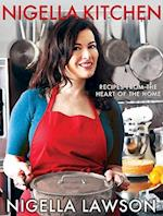 Nigella Kitchen