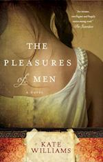 Pleasures of Men