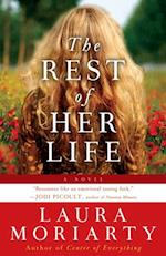 Rest of Her Life