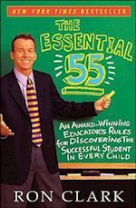 Essential 55