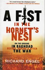 Fist in the Hornet's Nest af Richard Engel