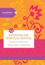 Experiencing Spiritual Revival af Margaret Feinberg