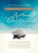 Amish Christmas, expanded edition af Beth Wiseman