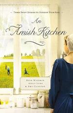 An Amish Kitchen af Beth Wiseman