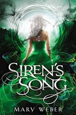 Siren's Song (Storm Siren Trilogy)