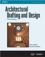 Architectural Drafting and Design af David A. Madsen