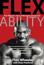Flex Ability (Fitness Books from the Experts)