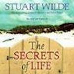 The Secrets of Life af Stuart Wilde