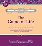 The Game of Life [With CD] (Hay House Classics)