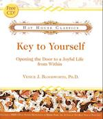 Key to Yourself (Hay House Classics)