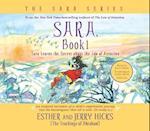Sara, Book 1 3-cd (Sara, nr. 1)