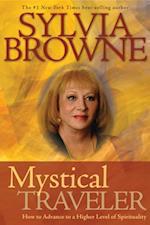 Mystical Traveler