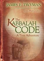 The Kabbalah Code