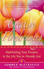 Creative Flowdreaming