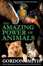 Amazing Power of Animals