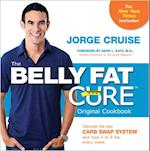 Belly Fat Cure af Jorge Cruise