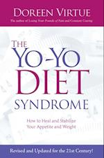 Yo Yo Diet Syndrome