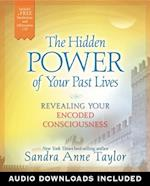 Hidden Power of Your Past Lives