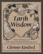 Earth Wisdom af Glennie Kindred