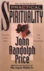 Practical Spiritualtiy