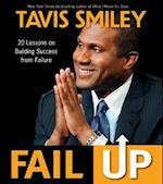 Fail Up af Tavis Smiley