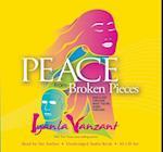 Peace from Broken Pieces af Iyanla Vanzant