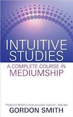 Intuitive Studies af Gordon Smith