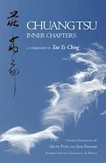 Chuang Tsu