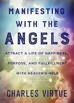 Manifesting With the Angels