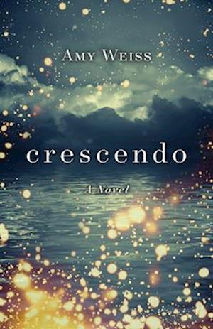 Bog, paperback Crescendo af Amy Weiss