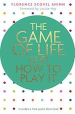 The Game of Life and How to Play It (Hay House Classics)