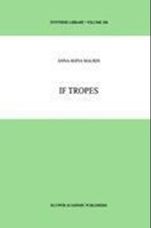 If Tropes