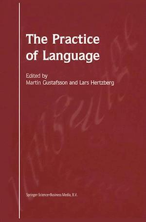 The Practice of Language