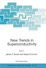 New Trends in Superconductivity