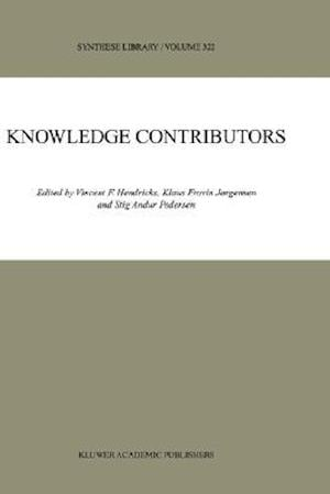 Knowledge Contributors