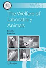 Welfare of Laboratory Animals (ANIMAL WELFARE)