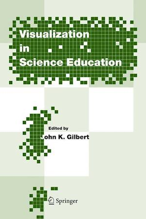 Visualization in Science Education