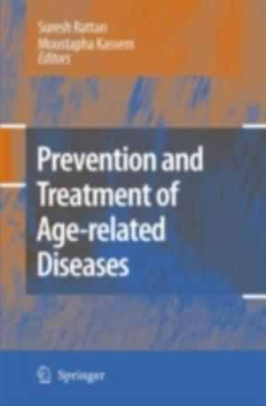 Prevention and Treatment of Age-related Diseases