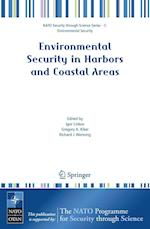Environmental Security in Harbors and Coastal Areas (NATO Security Through Science Series C: Environmental Security)