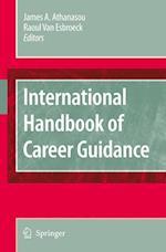 International Handbook of Career Guidance af Raoul Van Esbroeck, James A Athanasou