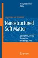 Nanostructured Soft Matter