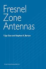 Fresnel Zone Antennas