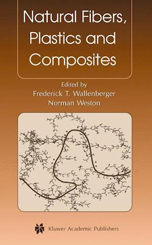 Natural Fibers, Plastics and Composites