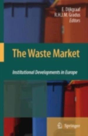 Waste Market