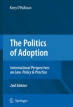Politics of Adoption