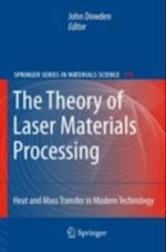 Theory of Laser Materials Processing