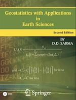 Geostatistics with Applications in Earth Sciences